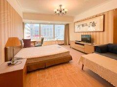 北京东城崇文门新上公寓精装一居 照片真实 有钥匙 看房方便 业主诚租出租房源真实图片
