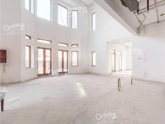 北京朝阳松榆里山水文园别墅出租。6居室,人上人的选择。会所居家均可出租房源真实图片