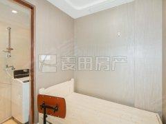 北京大兴亦庄5室2厅  林肯公园(B区)出租房源真实图片