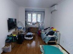 北京丰台长辛店西山甲一号正规两居室 全齐出租 方便看房出租房源真实图片