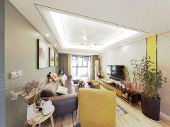 北京顺义顺义城区幸福东区 1室1厅1卫 2360元月 南北通透 精装修出租房源真实图片