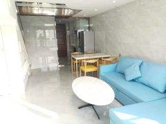 佛山南海金沙洲星港城 2室2厅2卫 3000元月 电梯房 配套齐全出租房源真实图片