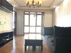 北京顺义马坡房东刚刚挂牌,精装修装修2室,家电全新出租出租房源真实图片