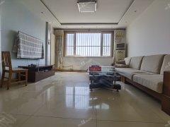 北京昌平昌平县城易合好房 昌盛园二区 三居出租房源真实图片
