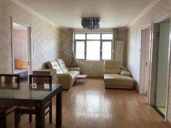 北京通州宋庄宋庄沃德精装大三居室 120平 三室两厅两卫 三面采光出租房源真实图片