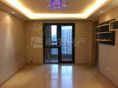 北京昌平龙域正南 2室1厅  金域华府(一期)出租房源真实图片