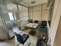 北京西城德胜门德胜门双旗杆东里3室1厅出租房源真实图片