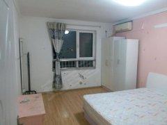 北京大兴黄村佟馨家园C区 3室1厅1卫 主卧 南出租房源真实图片