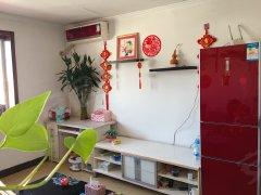 北京昌平沙河沙河一通小区 2室1厅1卫出租房源真实图片