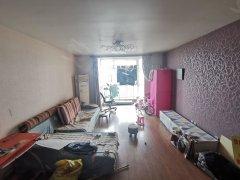 北京石景山八大处苹果园西山枫林三期2室1厅出租房源真实图片