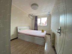 北京海淀田村金隅瑞和园 精装全齐两居室 室内干净整洁出租房源真实图片