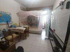 北京东城和平里和平里和平里七区2室1厅出租房源真实图片