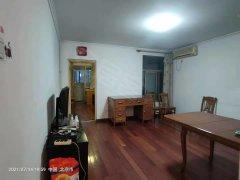 北京西城金融街金融街华远北街1号3室1厅出租房源真实图片