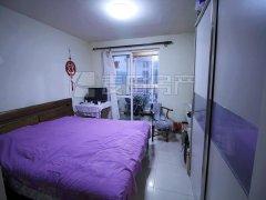 北京东城崇文门1室1厅  国瑞城(东区)出租房源真实图片