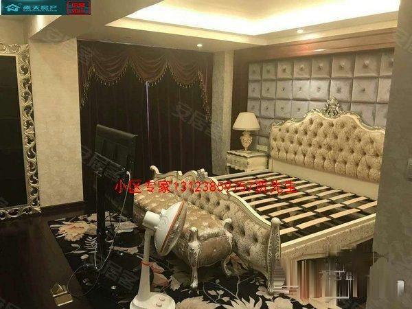 宁波二手房商铺住宅厂房土地专业过户按揭抵押二手房