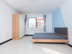 北京西城西便门木樨地西便门西里2居室出租房源真实图片