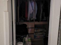 北京朝阳常营中弘北京像素南区 2室1厅1卫 6500元月 电梯房出租房源真实图片