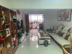 北京密云密云城区宾阳西里 精装修 舒适两室 干净卫生出租房源真实图片