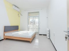 北京西城木樨地木樨地木樨地北里2居室出租房源真实图片