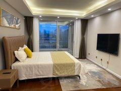 北京通州果园公寓直租押一付一可做饭出租房源真实图片