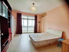 北京丰台科技园区主卧带独立卫生间,房间可选择,真是照片,有阳台,交通便利出租房源真实图片