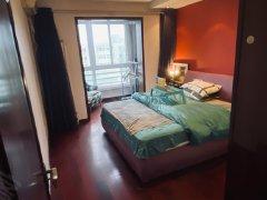 北京大兴西红门宏大北园 2室1厅1卫出租房源真实图片