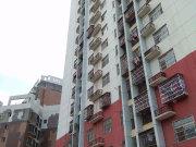 城峰乐居大厦