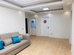 北京昌平昌平县城北京怡园 3室2厅1卫出租房源真实图片