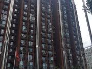 金橋國際公寓