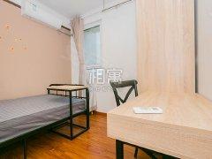 北京顺义顺义城区顺义城悦君家园4居室次卧1出租房源真实图片