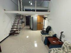 北京平谷马坊非常干净一居室,家具家电全齐,采光好视野好,交通方便出租房源真实图片