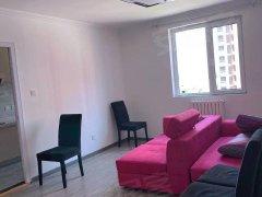 北京丰台世界公园康润家园东区 3室1厅1卫 2500元月 电梯房 20平出租房源真实图片