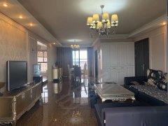 佛山南海金沙洲中海金沙湾 5室2厅2卫 江景好房 舒适干净出租房源真实图片