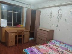 北京房山良乡西潞园 2室1厅1卫出租房源真实图片