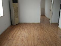 北京房山良乡月华小区 3室1厅1卫出租房源真实图片