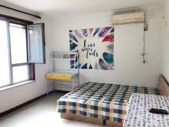 北京海淀清河永泰东里,房屋干净清爽,户型佳,为您呈现家的感觉出租房源真实图片
