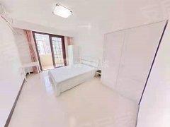 北京朝阳十里堡十里堡北里3室1厅 6号线  十里堡地铁100米精装自住三居出租房源真实图片