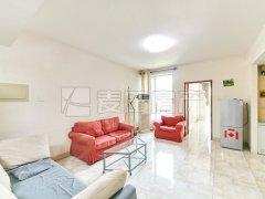 北京东城东四十条1室1厅  阳光都市出租房源真实图片