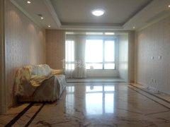 北京东城安定门安定门盛德紫阙1室1厅出租房源真实图片