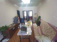 北京顺义顺义城区顺义城区 幸福东区 低楼层 精装一居室出租房源真实图片