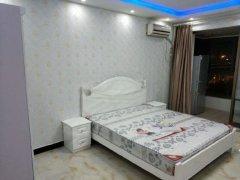 北京顺义顺义城区西辛北区 1室2500家电齐全,清爽装修,拎包温馨入住出租房源真实图片