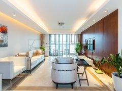 北京朝阳十里堡公园1872 三居室 装修保养好 家具齐全  园区环境好出租房源真实图片