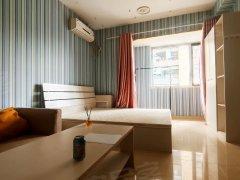 石家庄新华二中华强公寓 1室0厅1卫 1500元月 30平 配套齐全出租房源真实图片