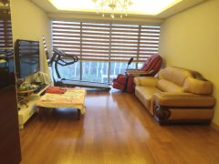 北京顺义石园顺义城区 鹭峰国际 电梯两居室 南向家具家电齐全出租房源真实图片