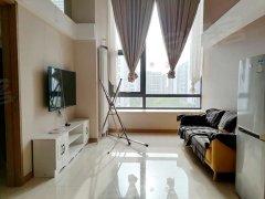 北京顺义后沙峪,上下两层,精装两居室6800,临近中粮小镇,带天燃气出租房源真实图片