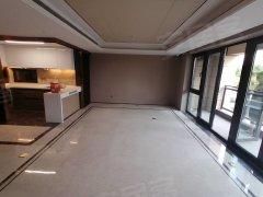 北京通州次渠万科翡翠四季 4室2厅3卫 精装修 电梯房出租房源真实图片