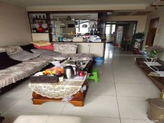 北京房山长阳长阳 奥特莱斯 碧桂园一期~3室1厅~157.55平米出租房源真实图片
