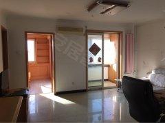 北京大兴黄村滨河西里(中区南区) 2室2厅1卫出租房源真实图片