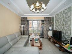 北京朝阳北苑3室2厅  北京城建世华泊郡出租房源真实图片