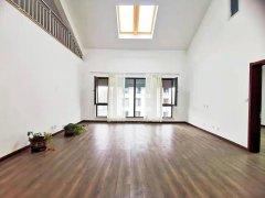 北京石景山八大处西山 脚下 次新房 天著春秋 大复式 5居室 可居家 办 公出租房源真实图片